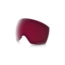 Premium Fashion    Unisex - Napszemüveg kategória 2b54579c2f