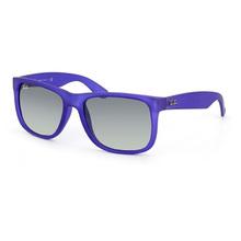 Premium Fashion    Gyermek - Napszemüveg kategória ae33722460