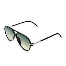 Premium Fashion    Napszemüveg kategória d58e721029